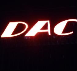 LED照明施工例5